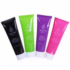 Hot sex products aloe anal sex lubricant